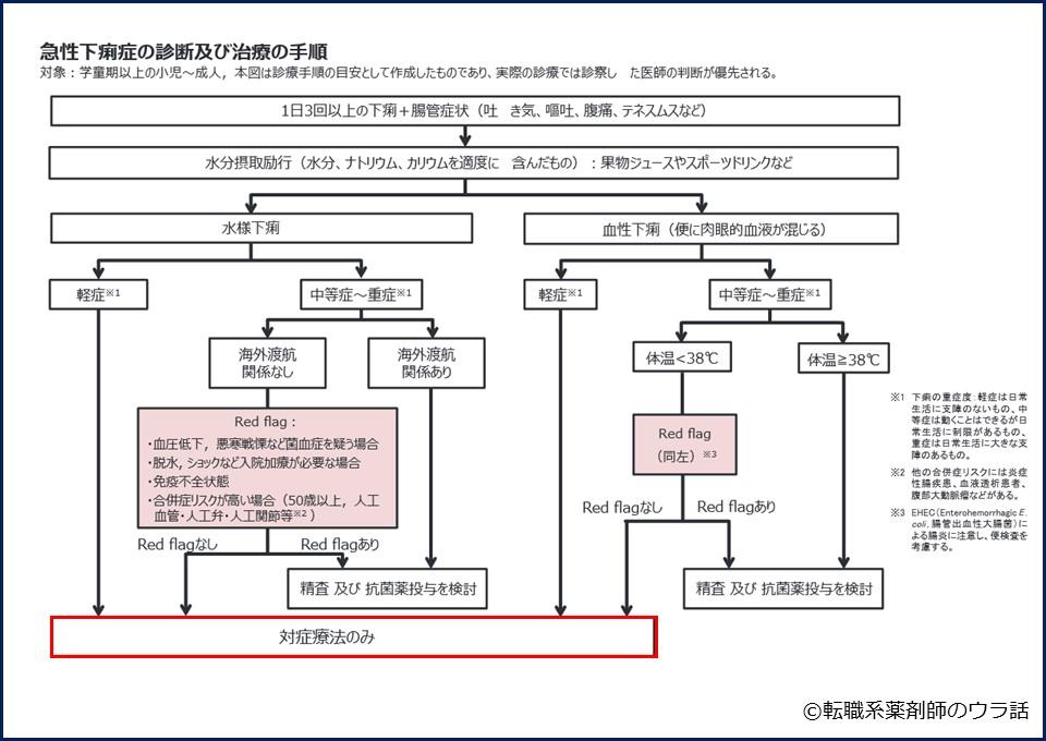 抗菌薬_下痢症の診断・治療手順.jpg